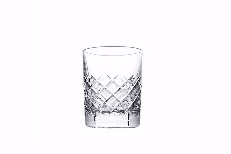 Roby Crystal Tumbler